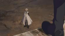 Episode 10 - Screenshot 177