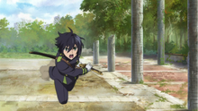 Episode 17 - Screenshot 203