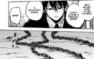 Chapter 91 - Page 27 - Panel 2