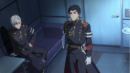 Episode 13 - Screenshot 209