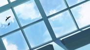 Episode 2 - Screenshot 95