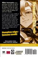 Volume 4 Back (English)