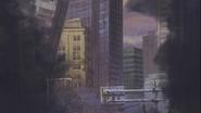 Episode 9 - Screenshot 113