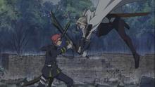 Episode 10 - Screenshot 119
