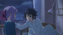 Episode 12 - Screenshot 152