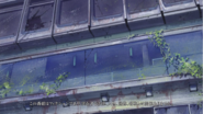 Episode 13 - Screenshot 1