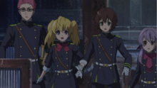 Episode 16 - Screenshot 121