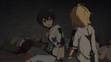 Episode 1 - Screenshot 159