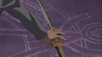 Episode 6 - Screenshot 65