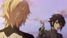 Episode 22 - Screenshot 197