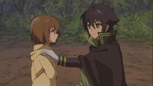 Episode 8 - Screenshot 117