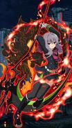 0030 Shinoa Hīragi
