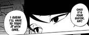 Chapter 80 - Page 32 - Panel 5
