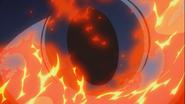 Episode 11 - Screenshot 49