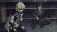 Episode 22 - Screenshot 166