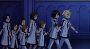 Owari-no-seraph-episode-1-happy-orphans