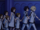 Owari-no-seraph-episode-1-happy-orphans.png