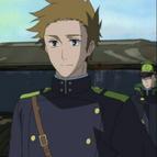 Eita Kusunoki (Anime)