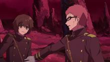 Episode 24 - Screenshot 121