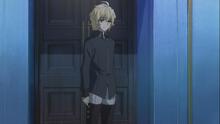 Episode 12 - Screenshot 99