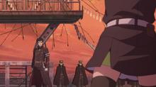 Episode 23 - Screenshot 243