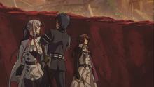 Episode 11 - Screenshot 275