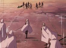 Episode 23 - Screenshot 277