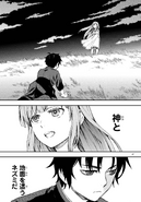 Catastrophe at Sixteen Manga ch 2 (37)