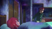 Episode 14 - Screenshot 194