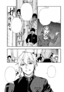 Catastrophe at Sixteen Manga ch 2 (21)