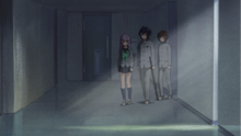 Episode 3 - Screenshot 86