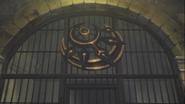 Episode 12 - Screenshot 14