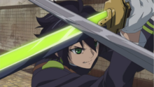 Episode 20 - Screenshot 25