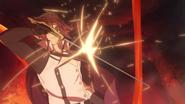 Episode 20 - Screenshot 83