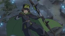 Episode 10 - Screenshot 104