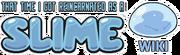 Tensei Slime Wiki Wordmark