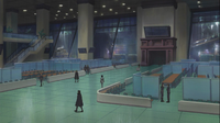 Episode 5 - Screenshot 10