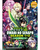 Seraph Of The End DVD: Complete Season 1 + 2