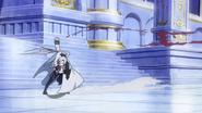 Episode 1 - Screenshot 242