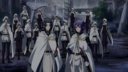 Seraph-of-the-end-10-2