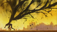 Episode 11 - Screenshot 218