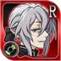 0073 Ferid Bathory thumb