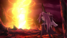 Episode 24 - Screenshot 164