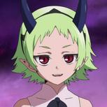 Kiseki-Ō (Anime) (2)