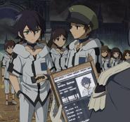 Episode 1 - Screenshot 50