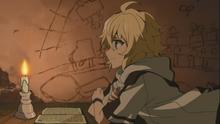 Episode 10 - Screenshot 22