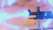 Episode 11 - Screenshot 323