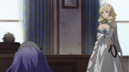 Episode 18 - Screenshot 4