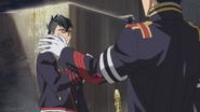 Episode 20 - Screenshot 130