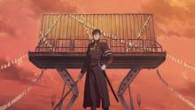 Episode 23 - Screenshot 198